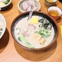 高雄市美食 餐廳 異國料理 日式料理 三禾手打麵(高雄文濱店) 照片