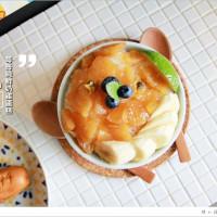 台南市美食 餐廳 烘焙 烘焙其他 每每純鮮奶雞蛋糕 照片