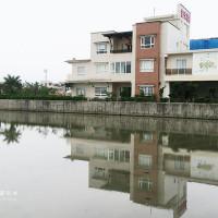 宜蘭縣休閒旅遊 住宿 民宿 金洙椏民宿 照片