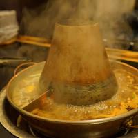 宜蘭縣美食 餐廳 火鍋 麻辣鍋 京四郎火鍋 照片