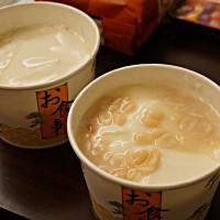 桃園市美食 餐廳 飲料、甜品 剉冰、豆花 零度C有機豆漿豆花店 照片