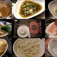 台北市美食 餐廳 火鍋 麻辣鍋 紅九九個人麻辣鍋 照片