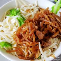屏東縣美食 餐廳 中式料理 麵食點心 大陸麵食館 照片