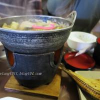 高雄市美食 餐廳 異國料理 日式料理 小樽シーポートマーケット 照片