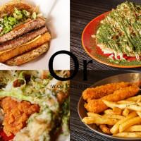 新北市美食 餐廳 異國料理 日式料理 喜多方拉麵燒-蘆洲直營店 照片
