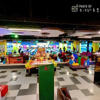 新北市休閒旅遊 運動休閒 運動休閒其他 E7play一票玩到底(三重店) 照片