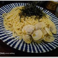台北市美食 餐廳 異國料理 麵日和日式洋麵館 照片