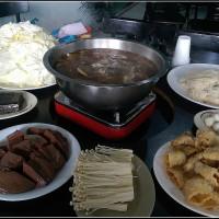 桃園市美食 餐廳 火鍋 薑母鴨 台灣番鴨城(龜山店) 照片