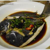 宜蘭縣美食 餐廳 中式料理 光輝海鮮 照片