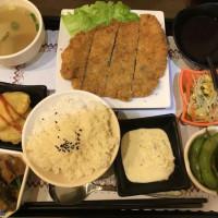 嘉義市美食 餐廳 火鍋 火鍋其他 青山咖啡館-3隻小豬2號店 照片