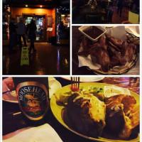 台北市美食 餐廳 異國料理 義式料理 ON TAP(忠孝) 照片