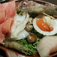 台北市美食 餐廳 異國料理 日式料理 松山駛日式涮涮鍋 照片