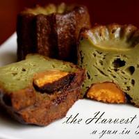 台北市美食 餐廳 烘焙 蛋糕西點 麥田⊙ 法式甜點 ∞ The Harvest 照片