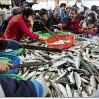 新竹市休閒旅遊 購物娛樂 購物娛樂其他 旬好魚 照片