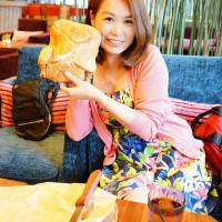 新北市美食 餐廳 烘焙 麵包坊 國王烘焙(分店) 照片