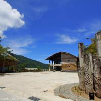 嘉義縣休閒旅遊 景點 景點其他 里佳藍色部落 照片