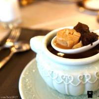 台中市美食 餐廳 中式料理 台菜 台南擔仔麵國際連鎖鮮餐廳 照片