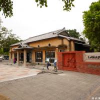 台南市休閒旅遊 景點 景點其他 大目降文化園區 照片