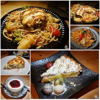 台中市美食 餐廳 異國料理 Dolf Ru Cucina 照片