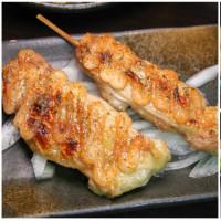 高雄市美食 餐廳 異國料理 日式料理 藏湘居酒屋 照片