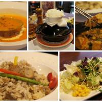 高雄市美食 餐廳 素食 素食 眾膳坊創意素食 照片