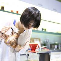 宜蘭縣美食 餐廳 咖啡、茶 人子咖啡 Human-being Veg.& Cafe 照片