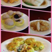 新北市美食 餐廳 中式料理 粵菜、港式飲茶 新北都會館 照片