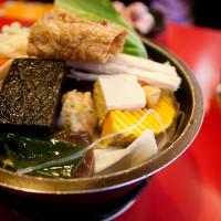 彰化縣美食 餐廳 火鍋 臭臭鍋 老先覺麻辣窯燒鍋(彰化民族店) 照片