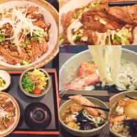 台北市美食 餐廳 異國料理 日式料理 新食館 照片