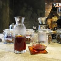 台北市美食 餐廳 咖啡、茶 W&M workshop 照片