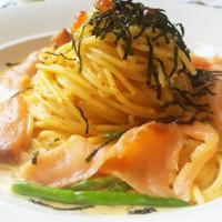 台中市美食 餐廳 異國料理 a la sha cafe 主題餐廳 照片