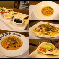 南投縣美食 餐廳 異國料理 美式料理 蒙特利爾餐廳 照片