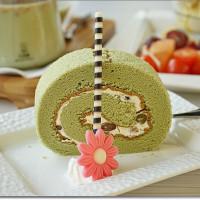 台中市美食 餐廳 烘焙 蛋糕西點 Café Lounge 照片