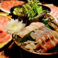 台中市美食 餐廳 火鍋 火鍋其他 八豆食府精緻鍋物崇德店 照片