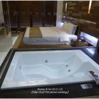台南市休閒旅遊 住宿 汽車旅館 清水漾H MOTEL 照片