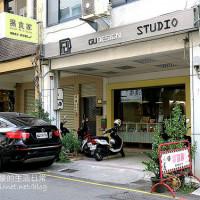 台南市美食 餐廳 中式料理 中式料理其他 湯食家 照片