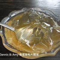 嘉義縣美食 餐廳 中式料理 中式料理其他 圓潭豀餐廳 照片