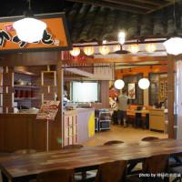 台中市美食 餐廳 異國料理 日式料理 勝里日式豬排專賣店 (台中大遠百店) 照片