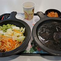 桃園市美食 餐廳 中式料理 熱炒、快炒 豆豆好食(經國店) 照片