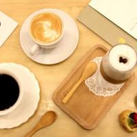 台南市美食 餐廳 咖啡、茶 咖啡、茶其他 崇恩牙醫診所 照片
