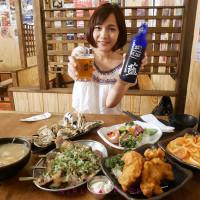 高雄市美食 餐廳 餐廳燒烤 串燒 南蠻亭炭火燒鳥居酒屋 照片