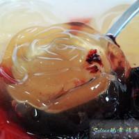 高雄市美食 餐廳 飲料、甜品 甜品甜湯 小本愛玉(大樹店) 照片