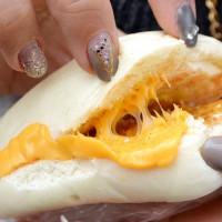 台南市美食 餐廳 中式料理 中式早餐、宵夜 台南佳碳吉古早味碳烤 照片