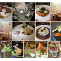 台北市美食 餐廳 異國料理 多國料理 WA私廚 照片