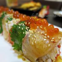 屏東縣美食 餐廳 異國料理 日式料理 野田壽司割烹 照片