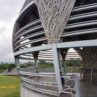 台東縣休閒旅遊 景點 公園 國際地標 (海濱公園) 照片