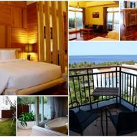 屏東縣休閒旅遊 住宿 民宿 Bay Forest Hotel 墾丁海灣森林 照片