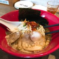 新竹縣美食 餐廳 一風堂竹北店 照片