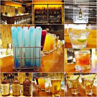高雄市美食 餐廳 飲酒 Lounge Bar Sandy Lounge 照片