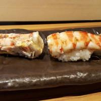 高雄市美食 餐廳 異國料理 日式料理 禾莊日本料理 照片